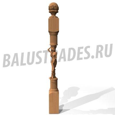 Флюгеры оптом купить по низким ценам в Подольске